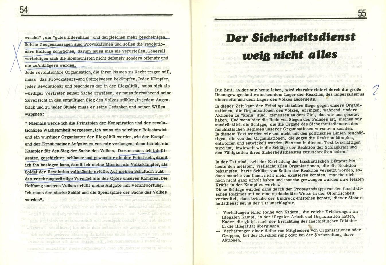 Griechenland_Griechische_ML_1971_Dokumente_01_28
