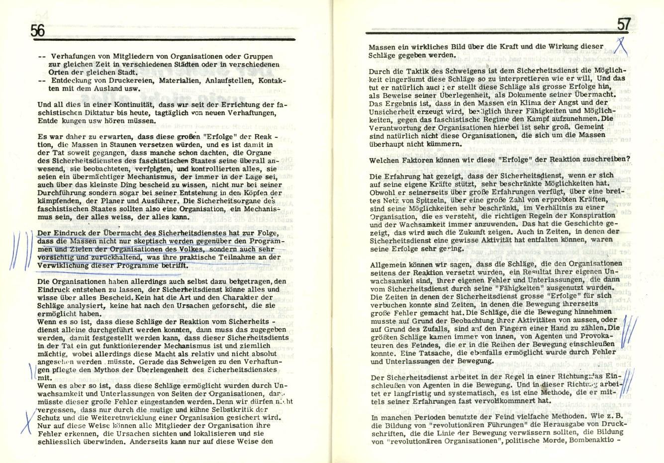 Griechenland_Griechische_ML_1971_Dokumente_01_29