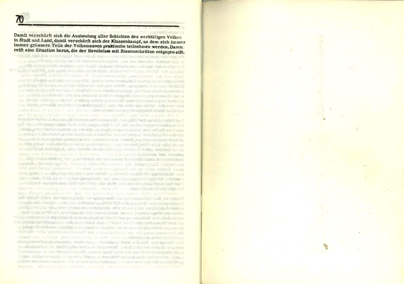 Griechenland_Griechische_ML_1971_Dokumente_01_36