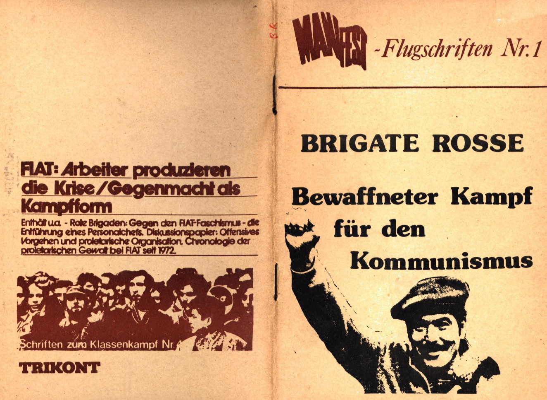 Brigate_Rosse_1974_Bewaffneter_Kampf_01