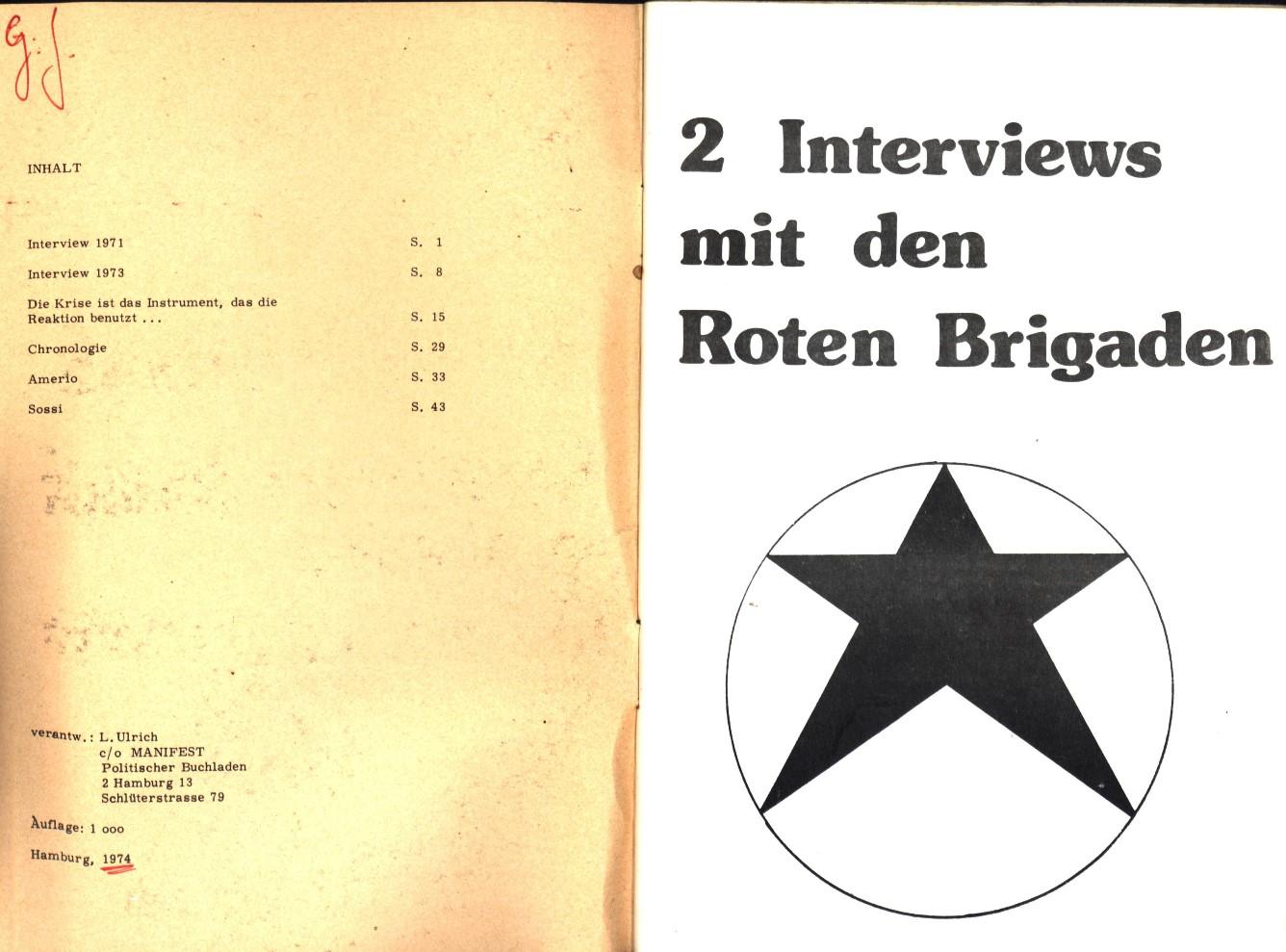 Brigate_Rosse_1974_Bewaffneter_Kampf_02