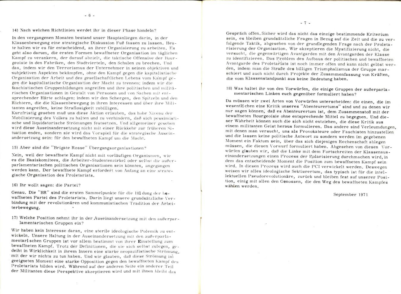 Brigate_Rosse_1974_Bewaffneter_Kampf_05