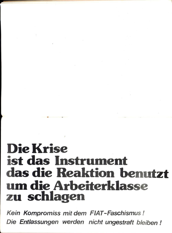 Brigate_Rosse_1974_Bewaffneter_Kampf_09