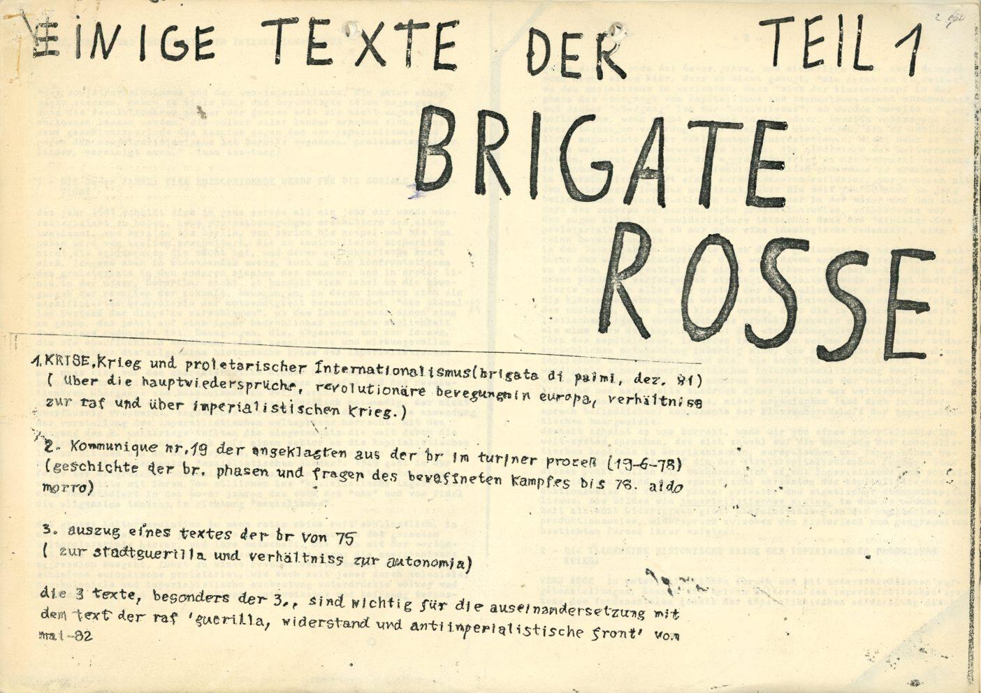 Italien_Brigate_Rosse_1982_Texte_1_01