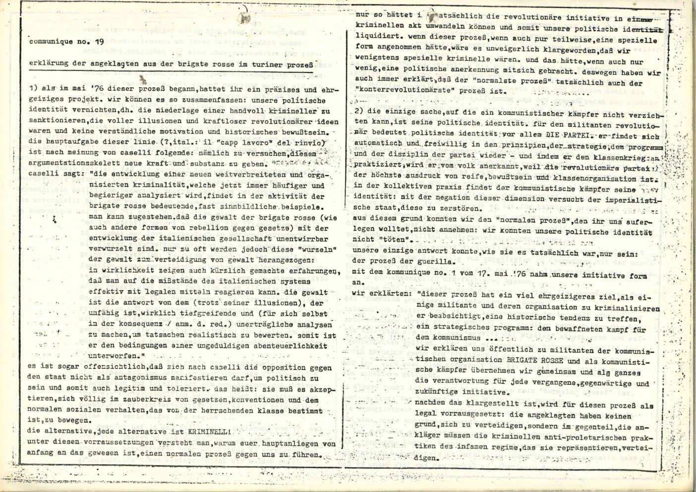 Italien_Brigate_Rosse_1982_Texte_1_16