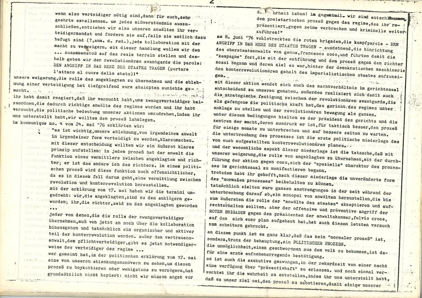 Italien_Brigate_Rosse_1982_Texte_1_17