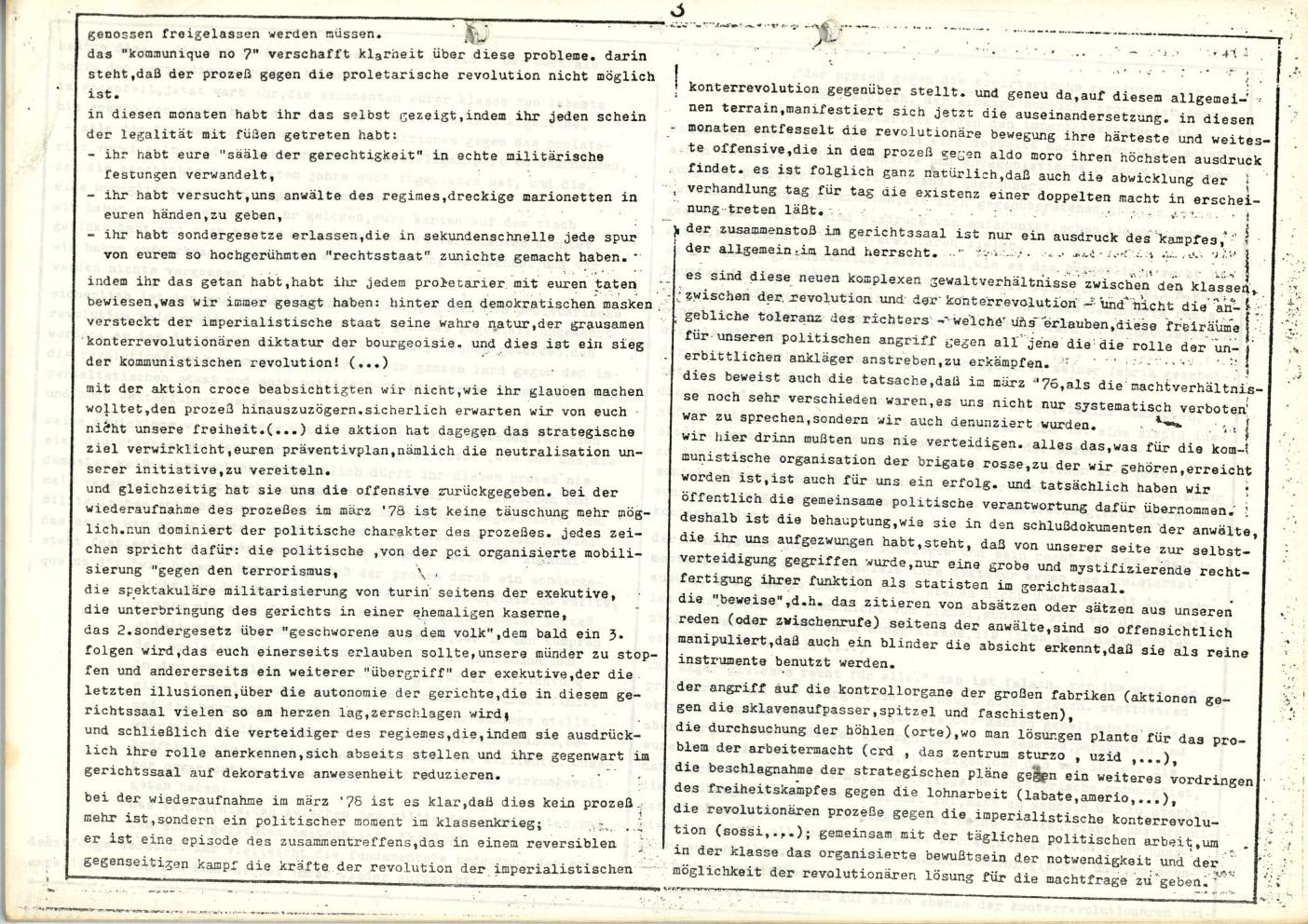 Italien_Brigate_Rosse_1982_Texte_1_18
