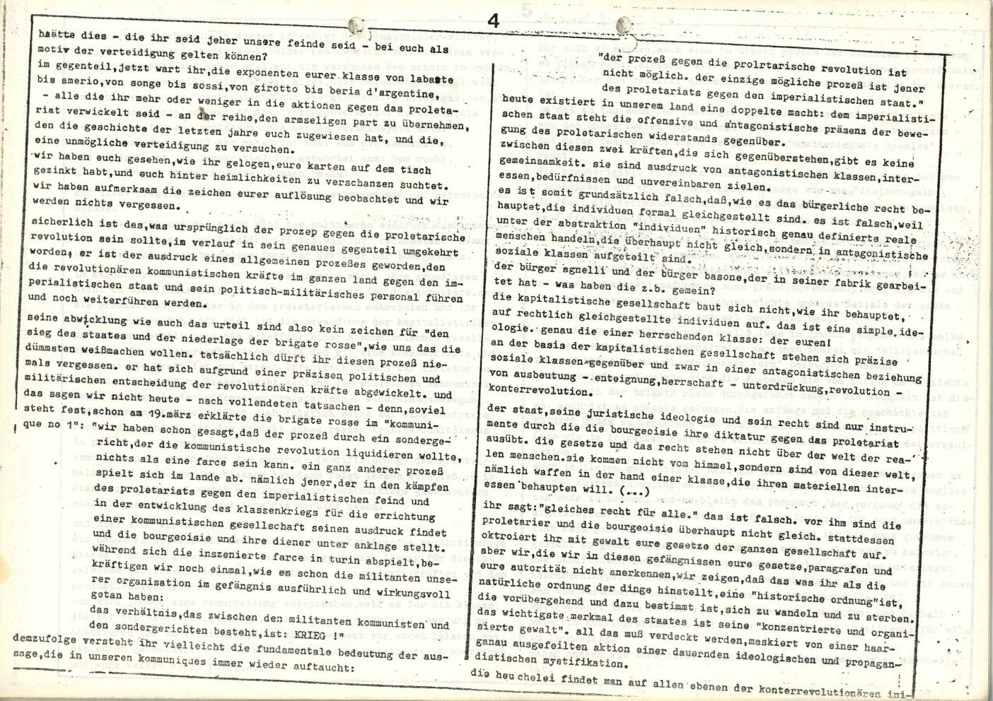 Italien_Brigate_Rosse_1982_Texte_1_19