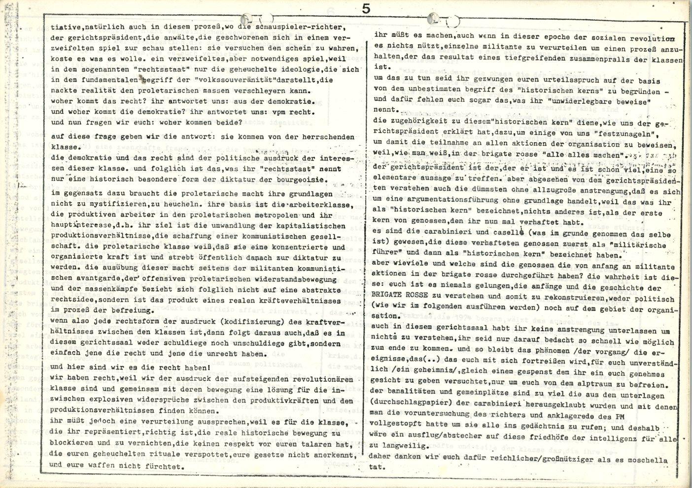 Italien_Brigate_Rosse_1982_Texte_1_20