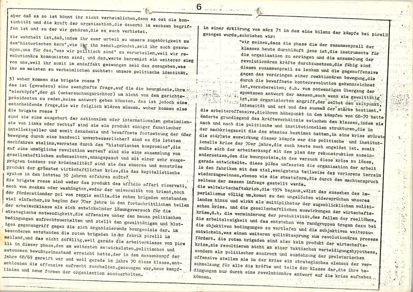 Italien_Brigate_Rosse_1982_Texte_1_21
