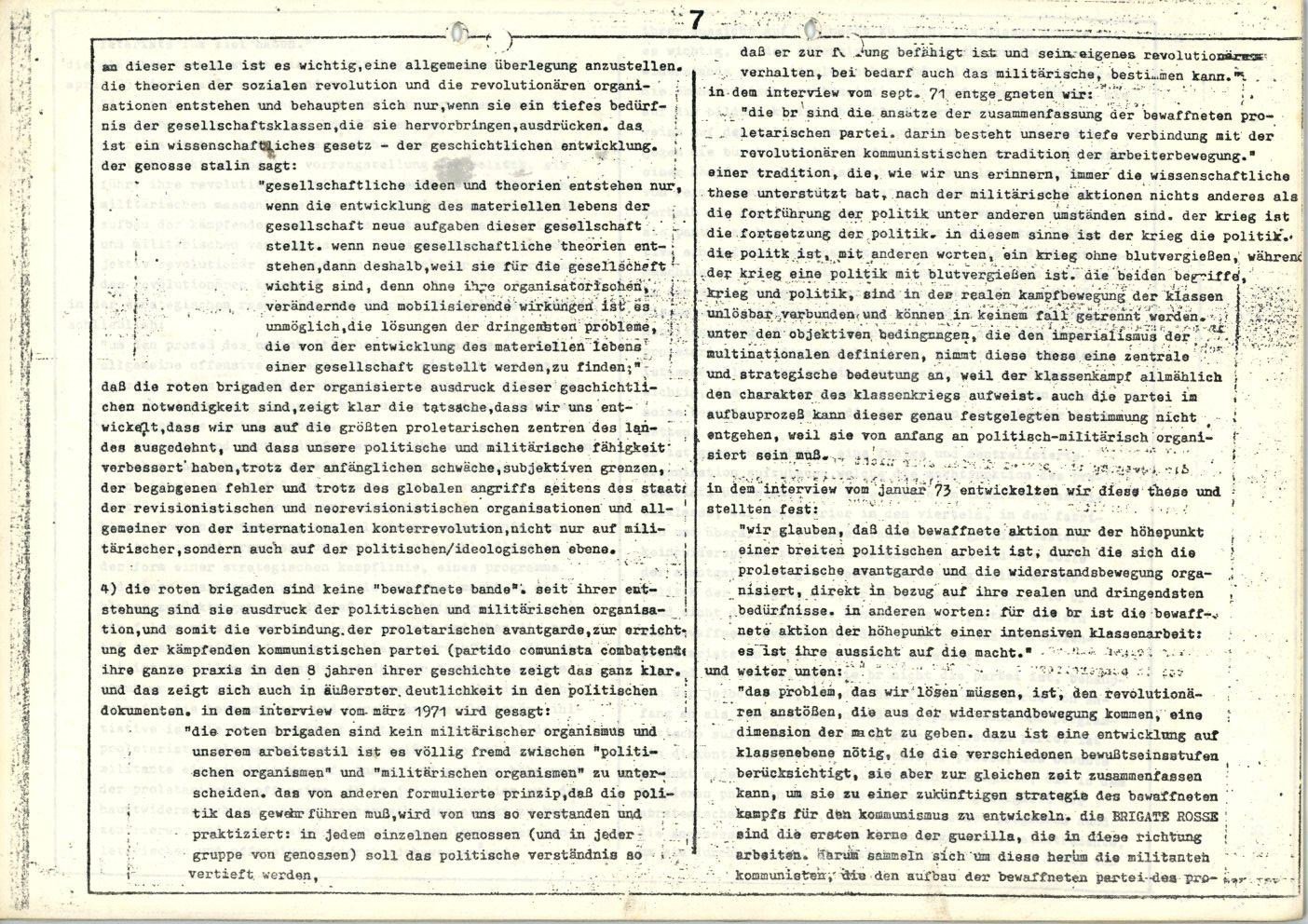 Italien_Brigate_Rosse_1982_Texte_1_22