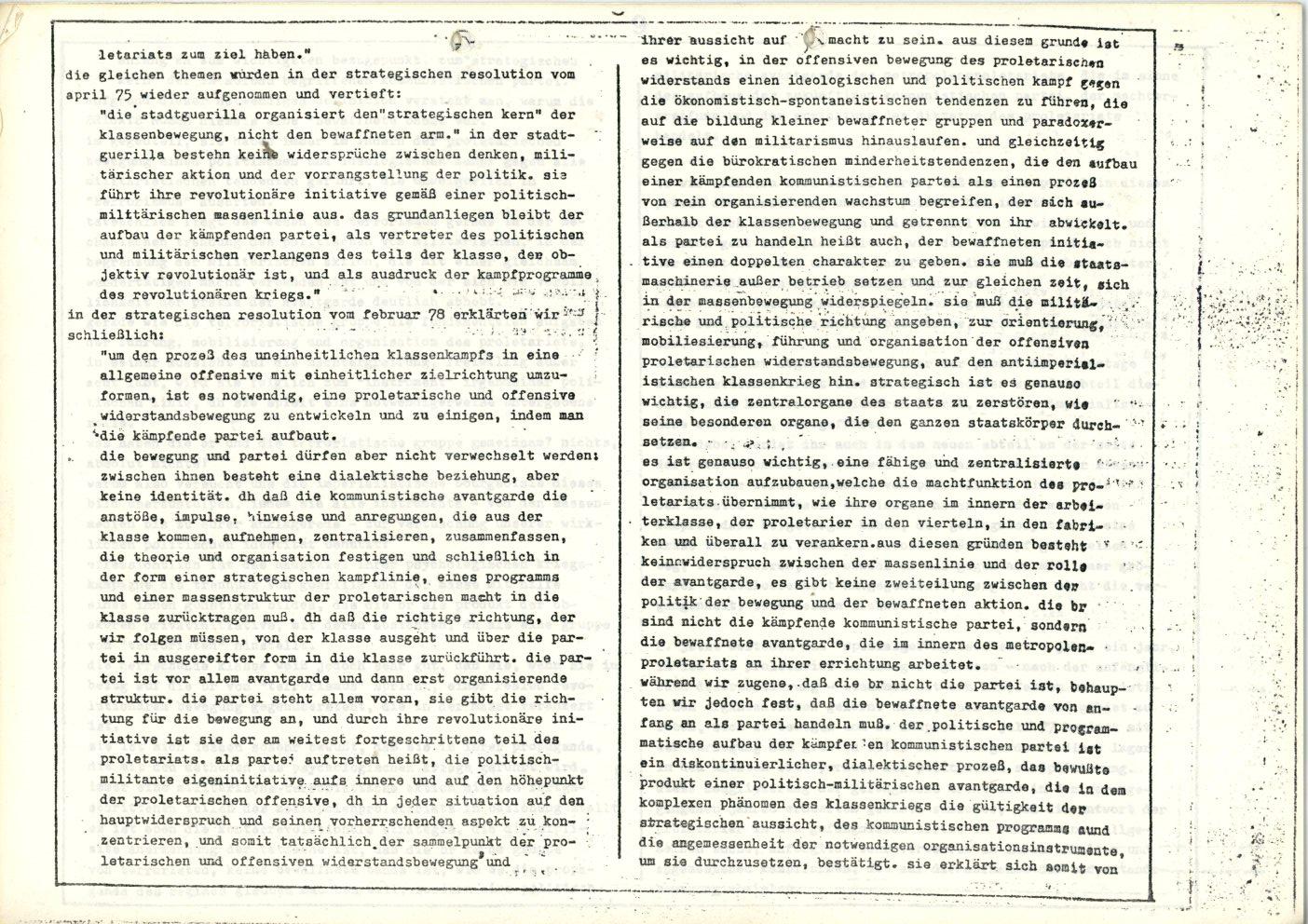 Italien_Brigate_Rosse_1982_Texte_1_23