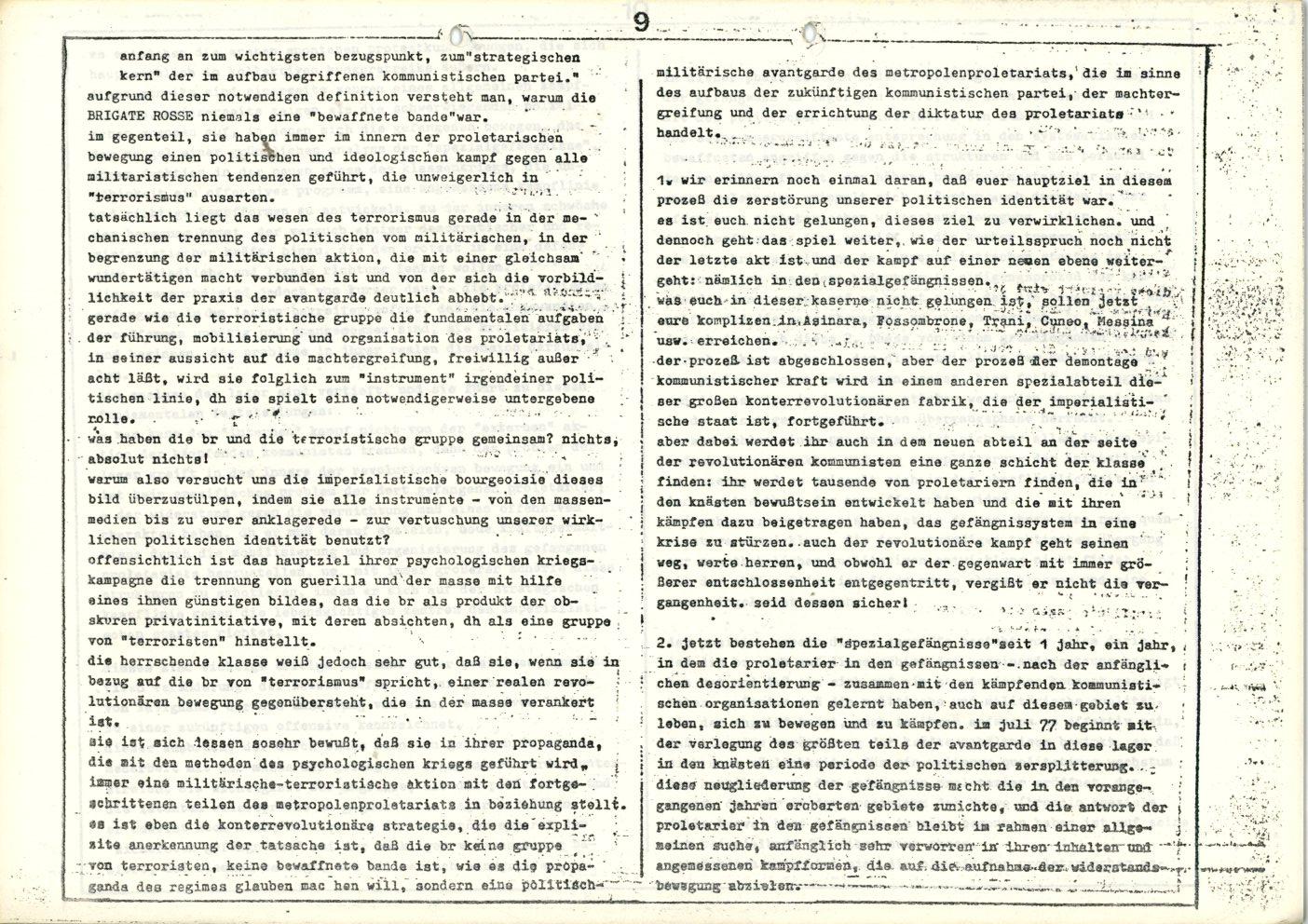 Italien_Brigate_Rosse_1982_Texte_1_24