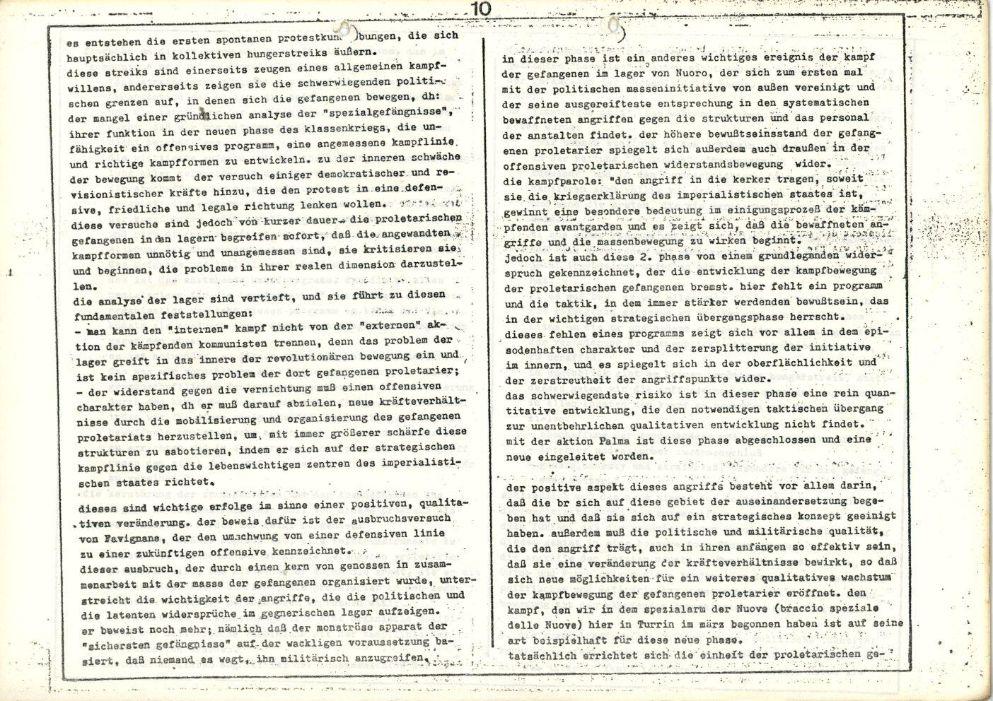 Italien_Brigate_Rosse_1982_Texte_1_25