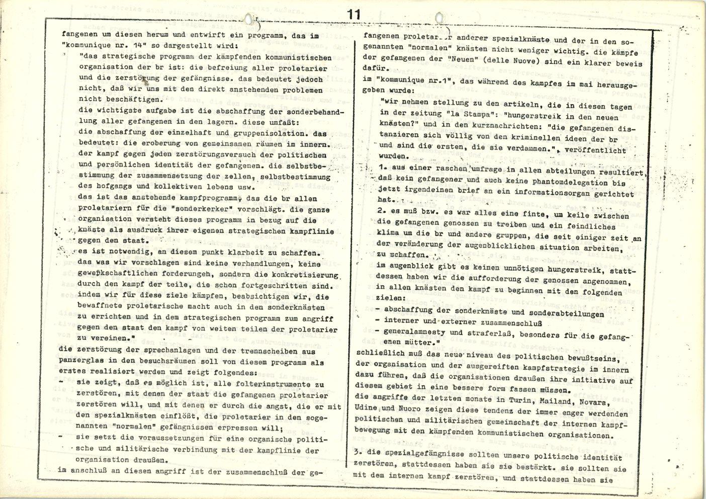 Italien_Brigate_Rosse_1982_Texte_1_26