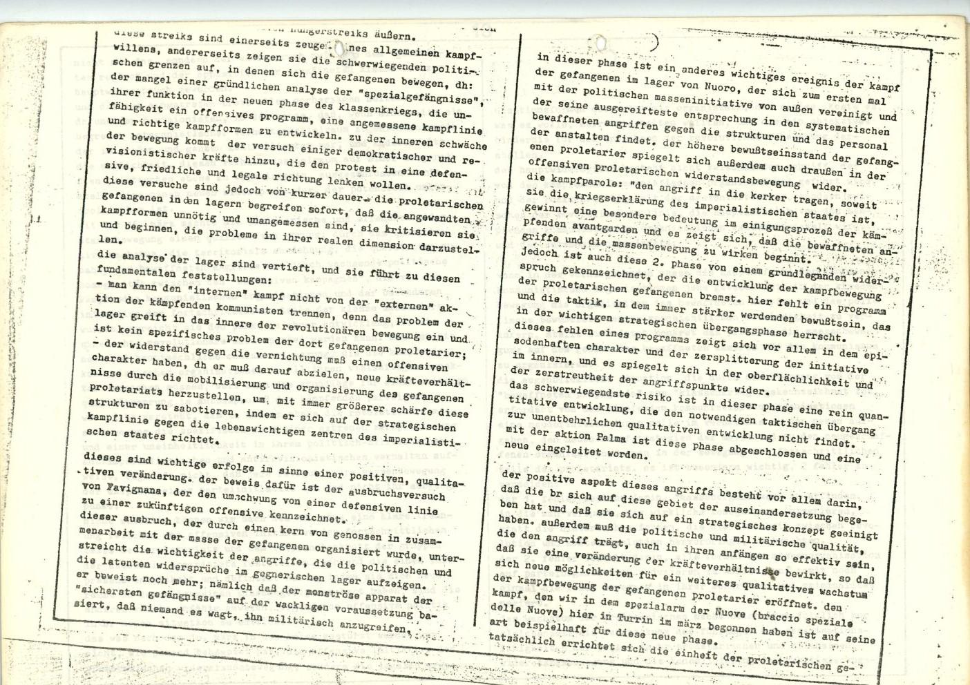 Italien_Brigate_Rosse_1982_Texte_1_27
