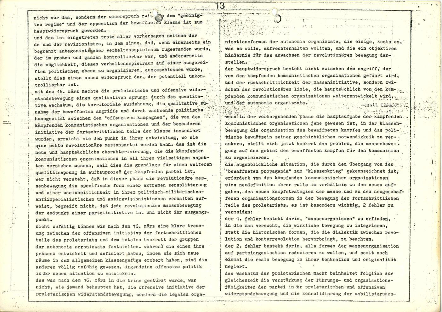 Italien_Brigate_Rosse_1982_Texte_1_28