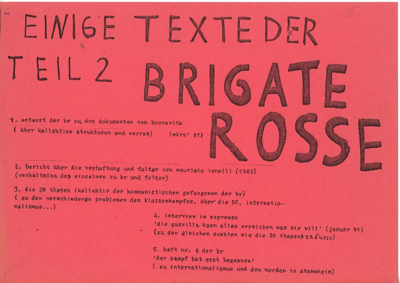 Italien_Brigate_Rosse_1982_Texte_2_01