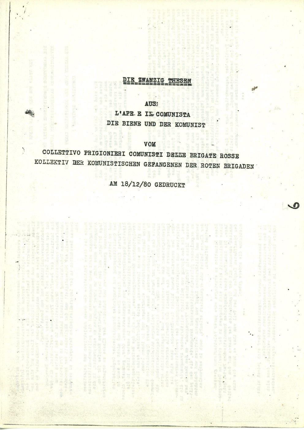Italien_Brigate_Rosse_1982_Texte_2_07