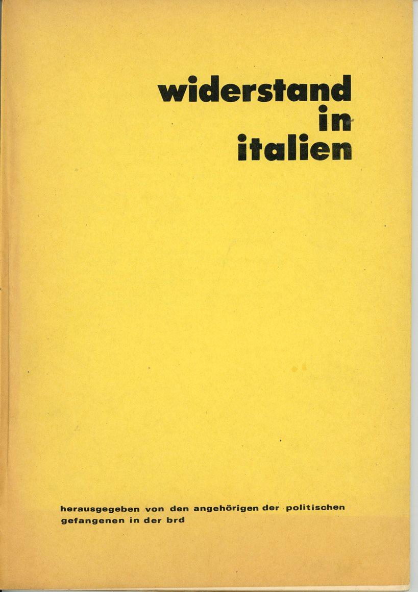 Widerstand_in_Italien_1982_1_01