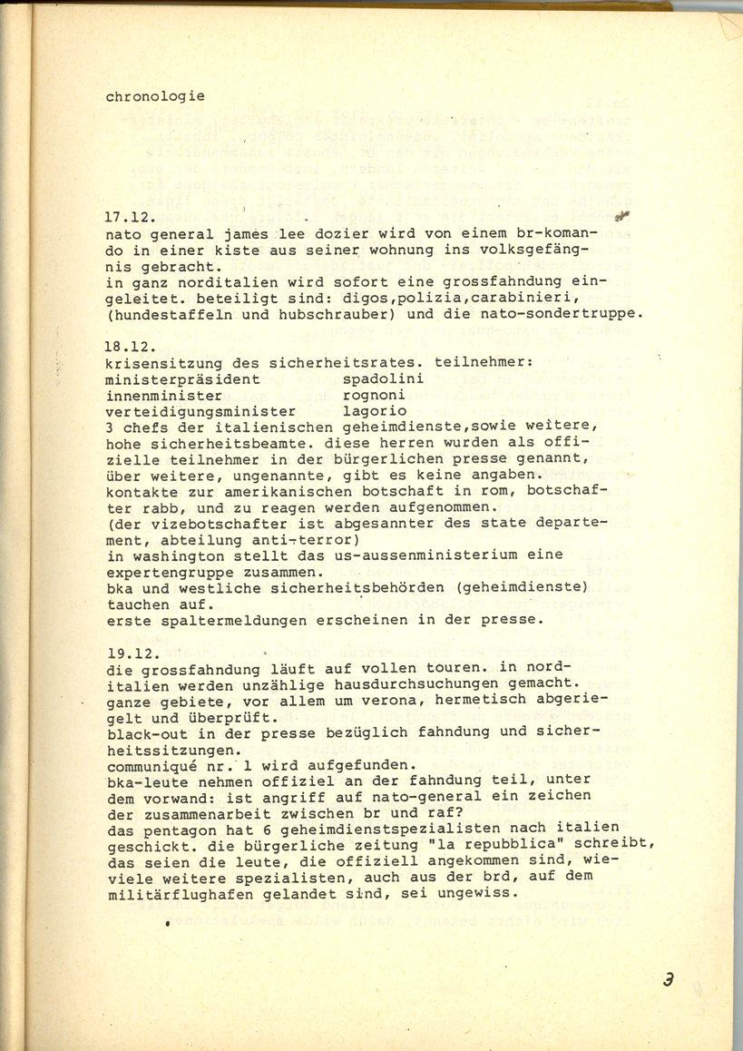 Widerstand_in_Italien_1982_1_03