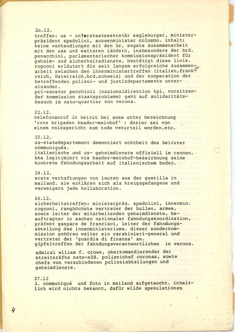 Widerstand_in_Italien_1982_1_04