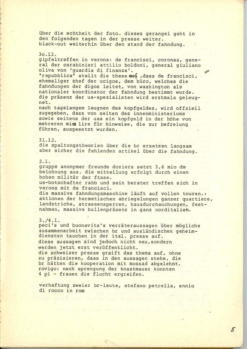 Widerstand_in_Italien_1982_1_05