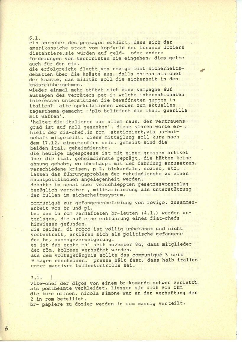 Widerstand_in_Italien_1982_1_06