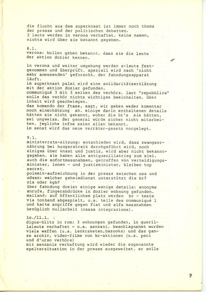 Widerstand_in_Italien_1982_1_07