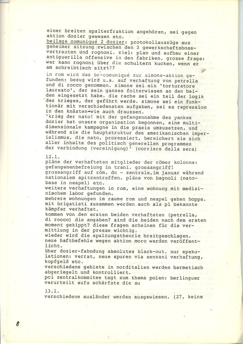 Widerstand_in_Italien_1982_1_08