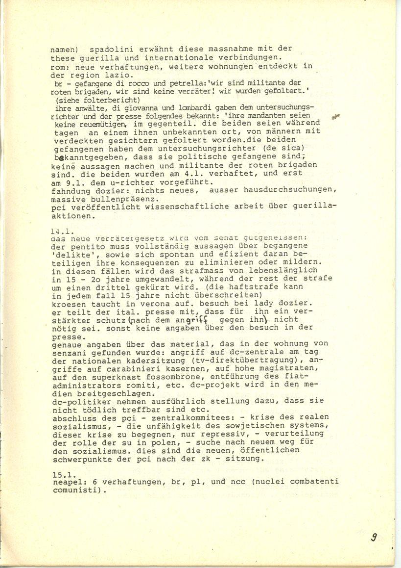 Widerstand_in_Italien_1982_1_09