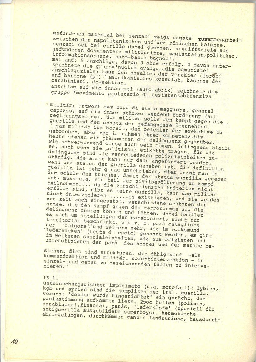 Widerstand_in_Italien_1982_1_10