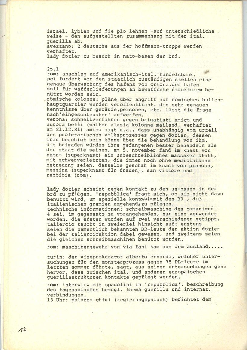 Widerstand_in_Italien_1982_1_12