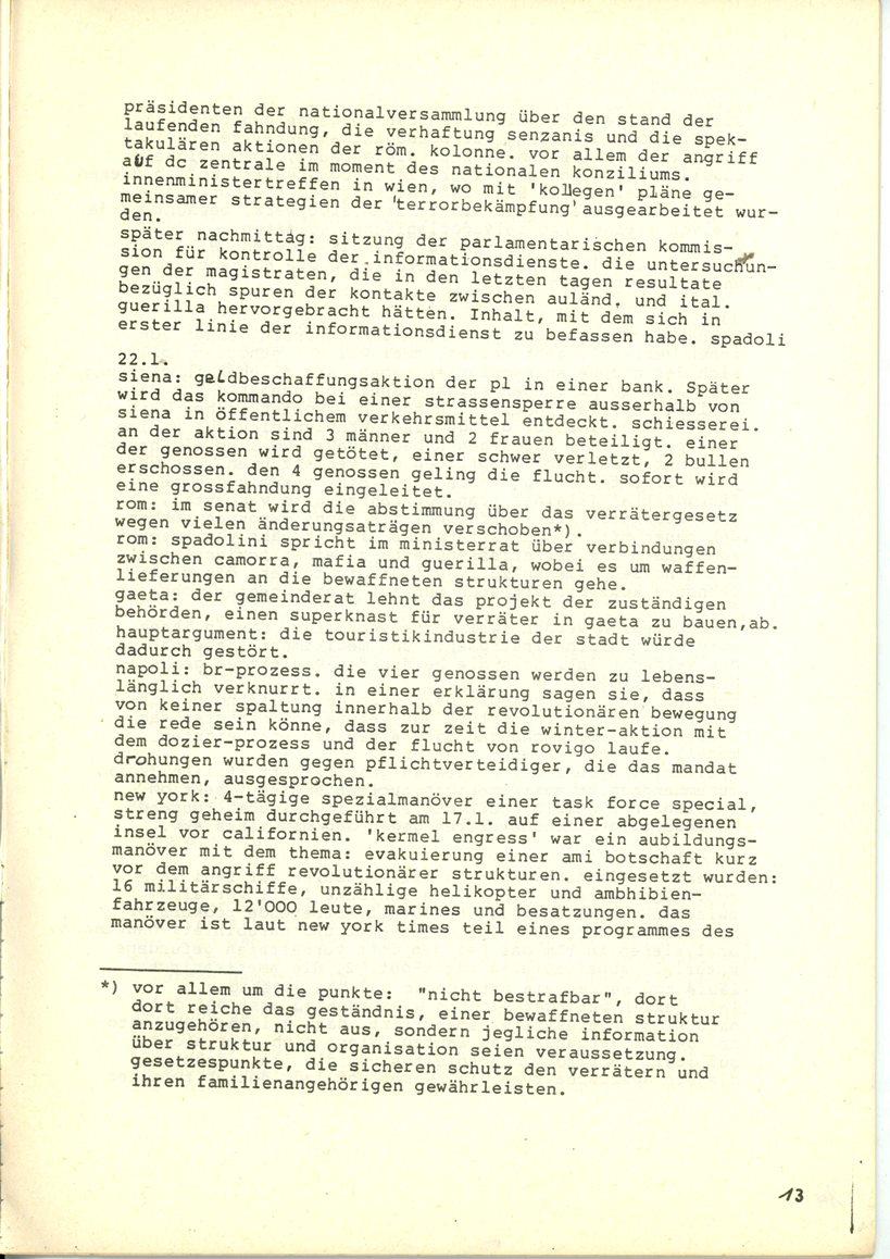 Widerstand_in_Italien_1982_1_13