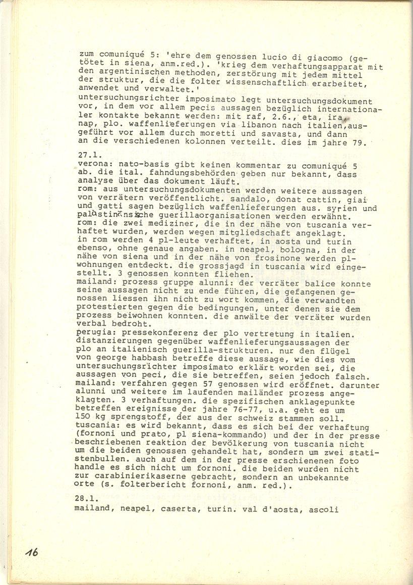 Widerstand_in_Italien_1982_1_16