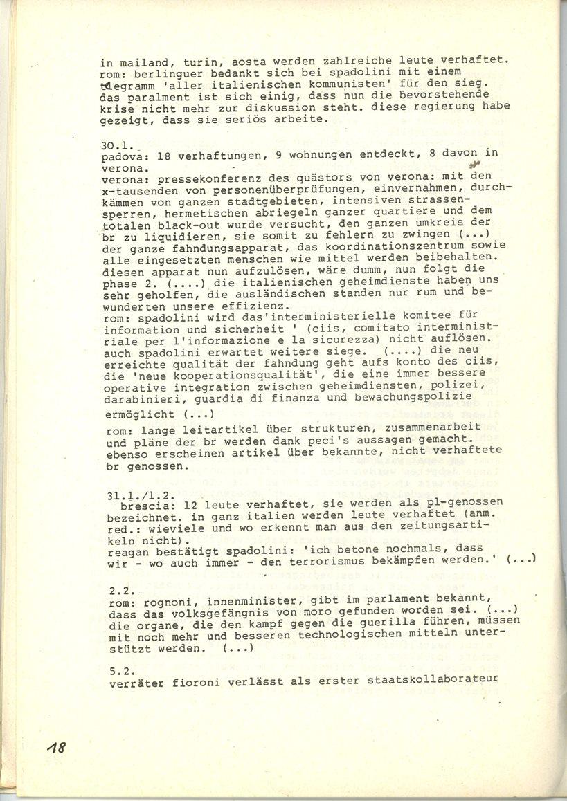 Widerstand_in_Italien_1982_1_18