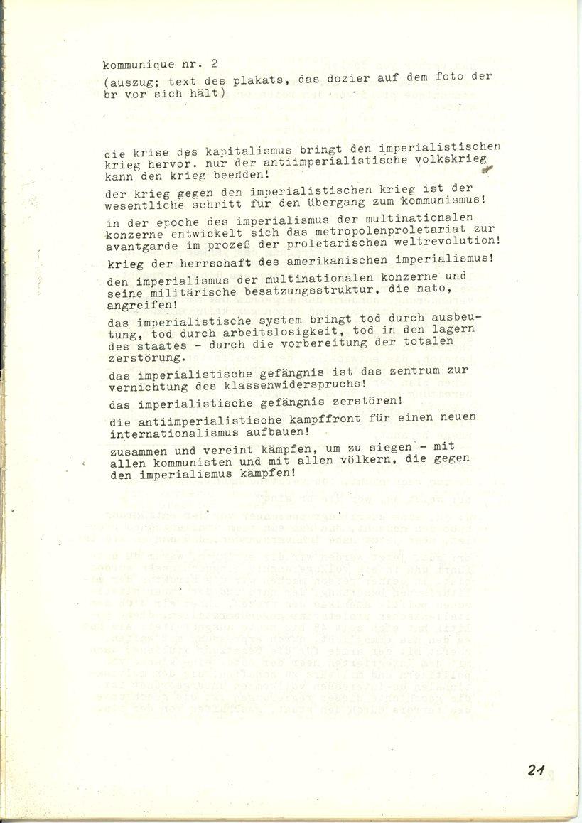 Widerstand_in_Italien_1982_1_21
