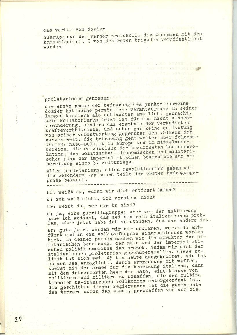 Widerstand_in_Italien_1982_1_22