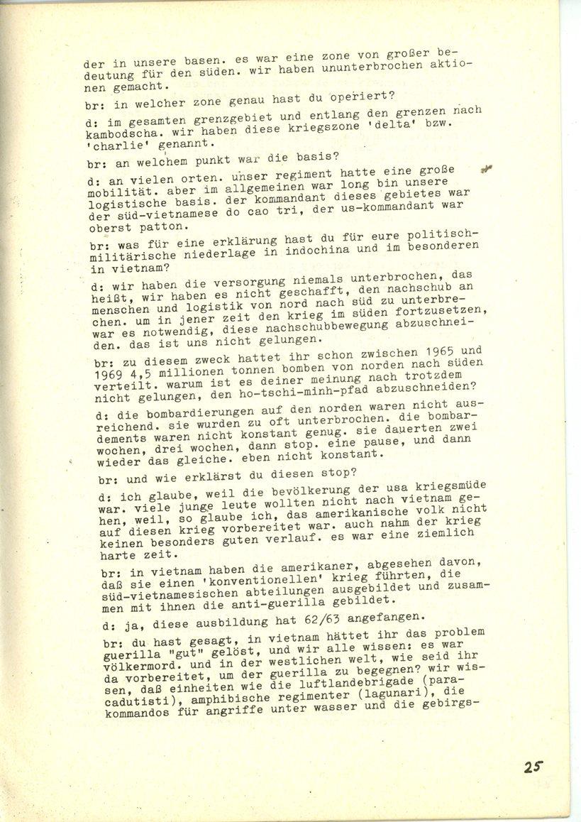 Widerstand_in_Italien_1982_1_25