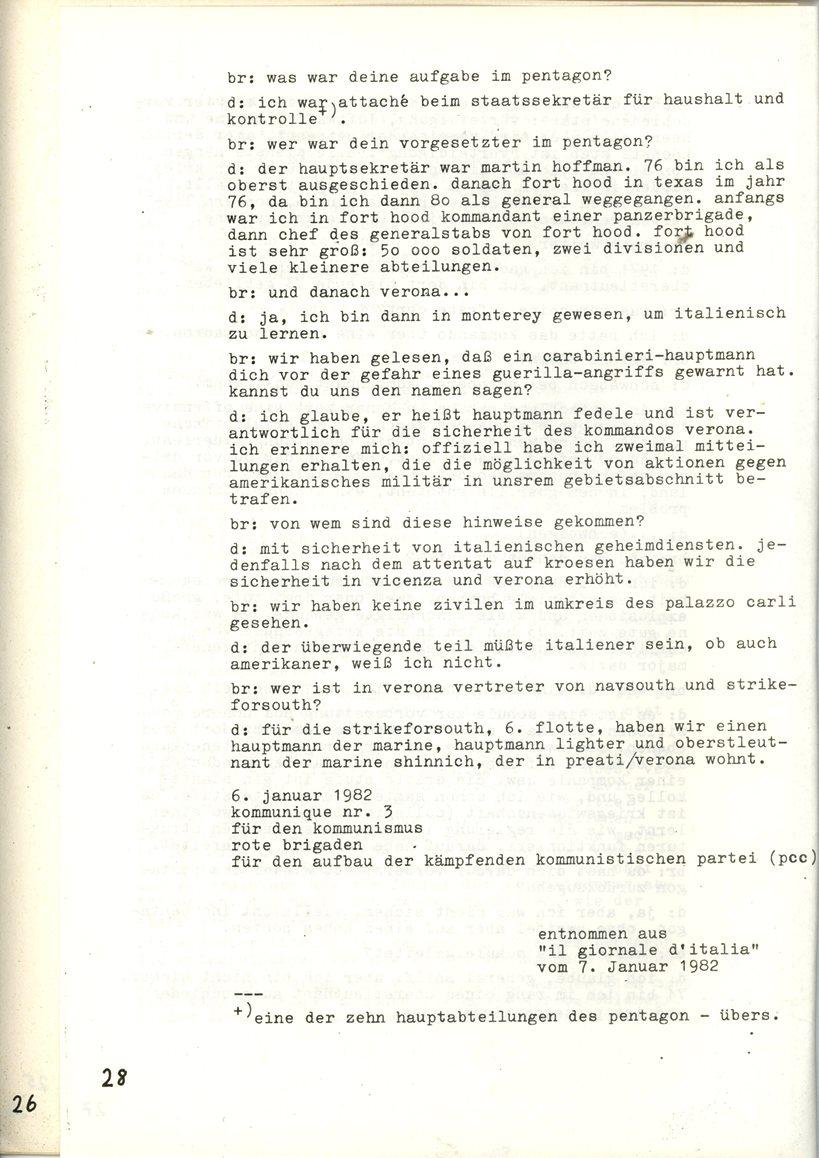 Widerstand_in_Italien_1982_1_28