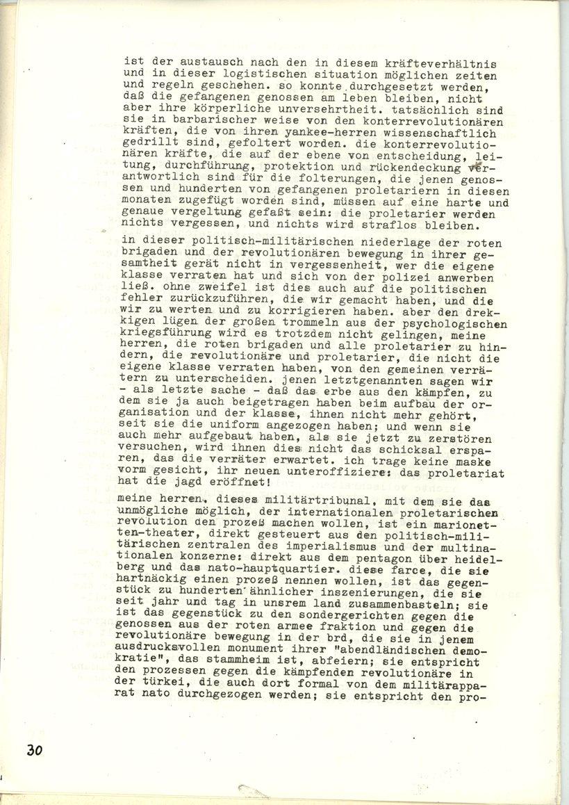Widerstand_in_Italien_1982_1_30