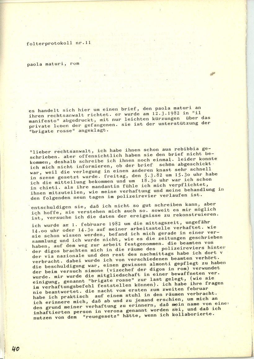 Widerstand_in_Italien_1982_1_40