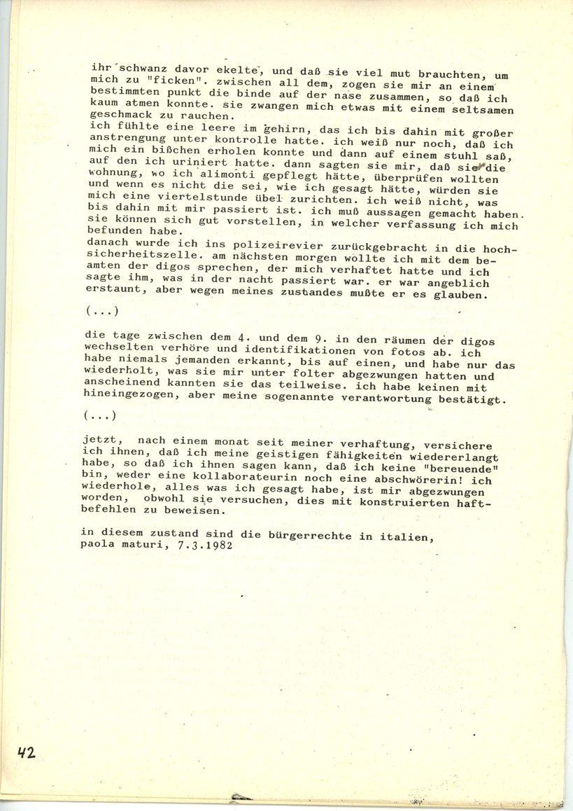 Widerstand_in_Italien_1982_1_42