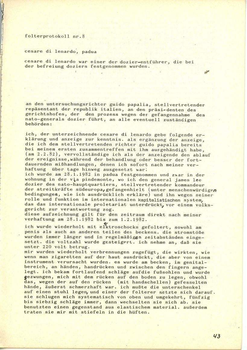 Widerstand_in_Italien_1982_1_43