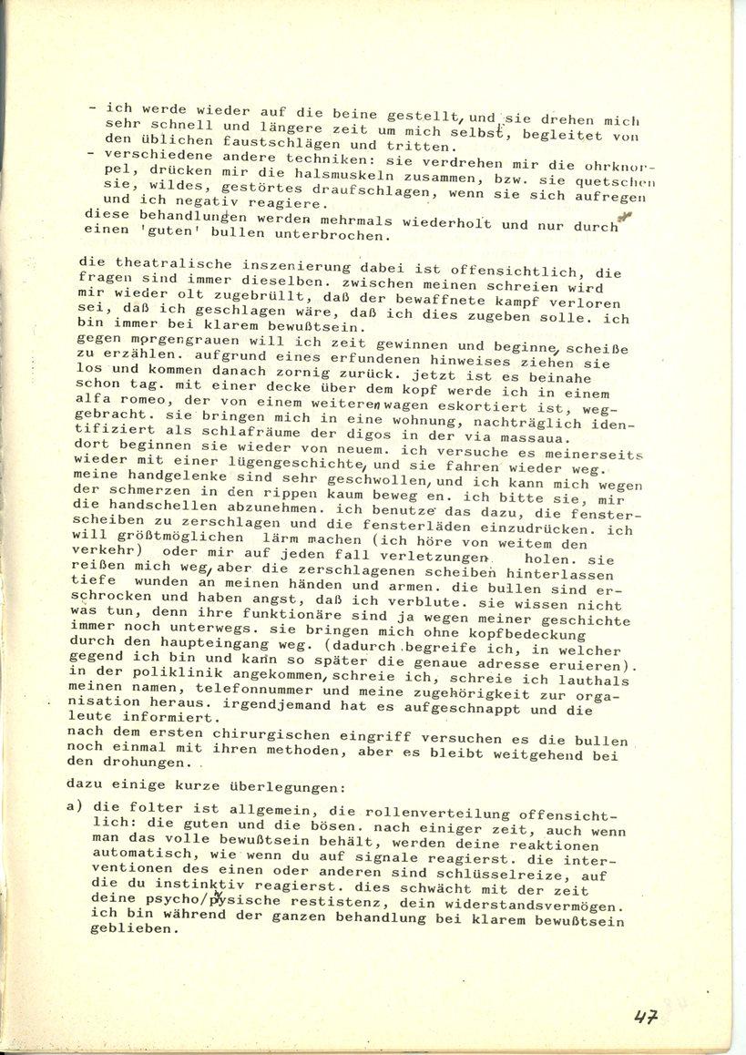 Widerstand_in_Italien_1982_1_47