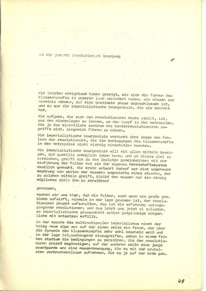 Widerstand_in_Italien_1982_1_49