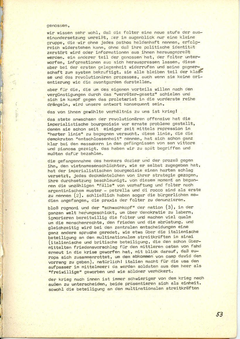 Widerstand_in_Italien_1982_1_53