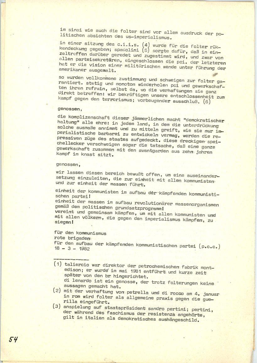 Widerstand_in_Italien_1982_1_54