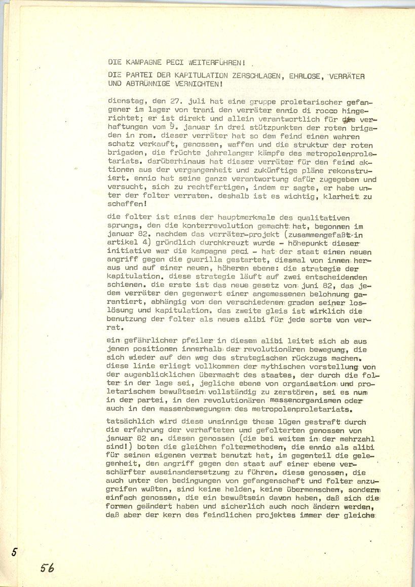Widerstand_in_Italien_1982_1_56