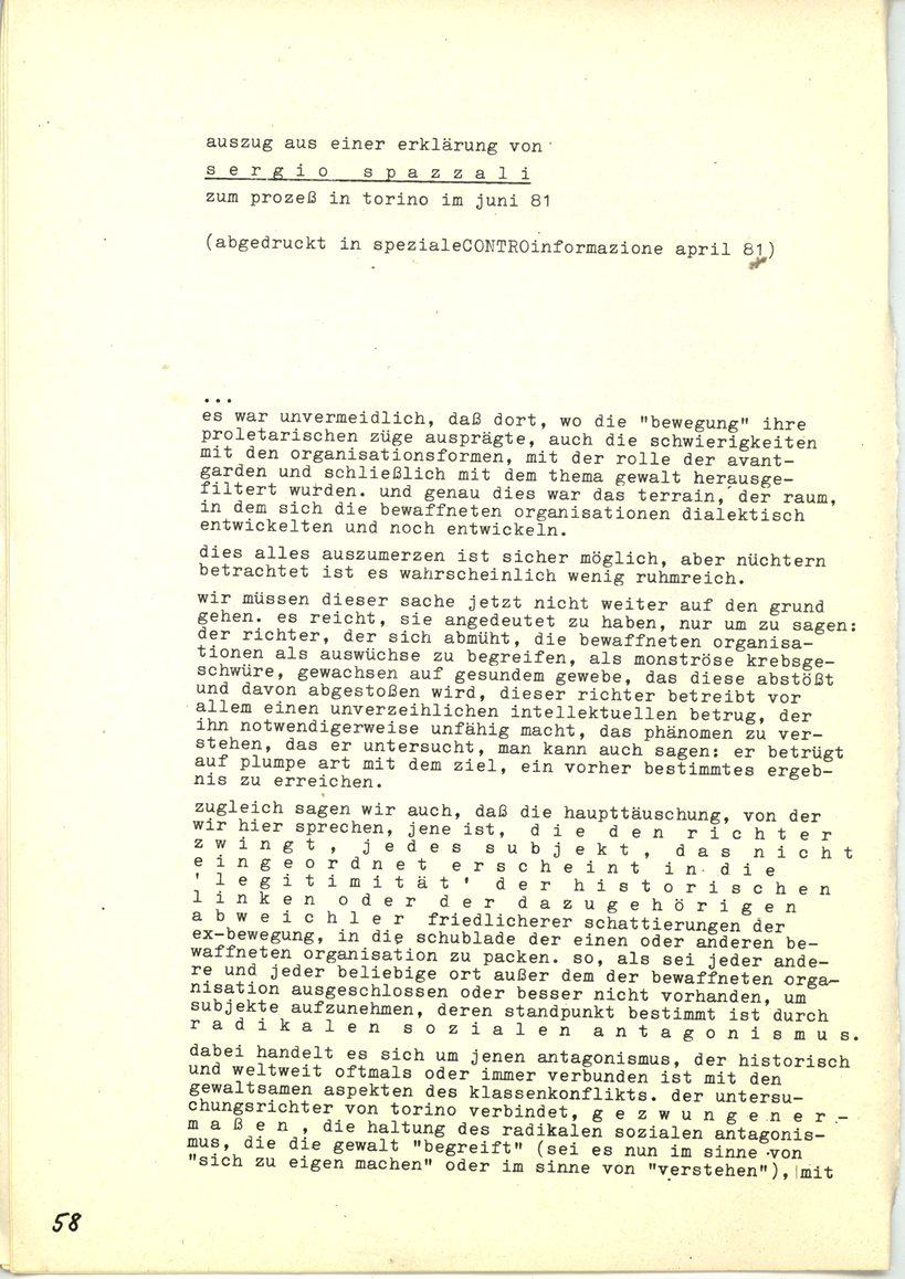 Widerstand_in_Italien_1982_1_58